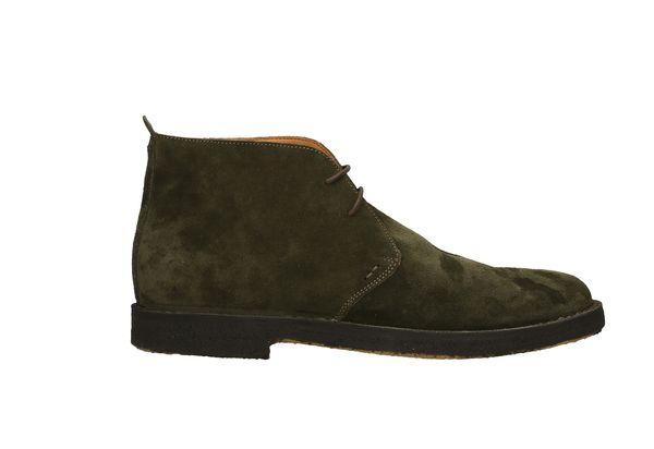 FOOTWEAR - Sandals Uit